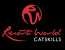 Resorts World Catskills Casino Hotel