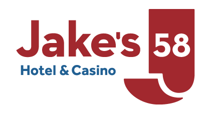 Low deposit online casino