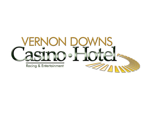 Vernon Downs Casino & Hotel
